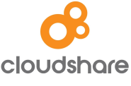 SharePoint Developer Tools | CloudShare - Pre-Production Cloud for Development and Testing, Training and POCs