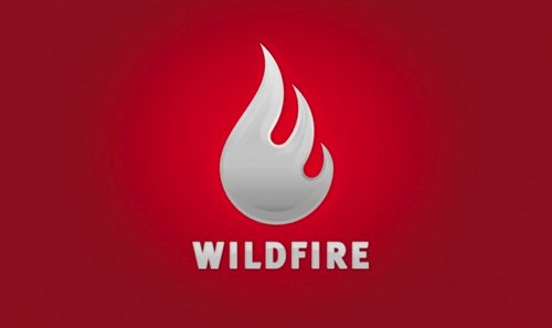 Headline for Alternatives To WildFire