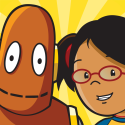 EISD Standard Apps-Fall 2013 | BrainPOP Jr. Movie of the Week By BrainPOP®