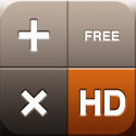 EISD Standard Apps-Fall 2013 | Calculator for iPad Free By International Travel Weather Calculator