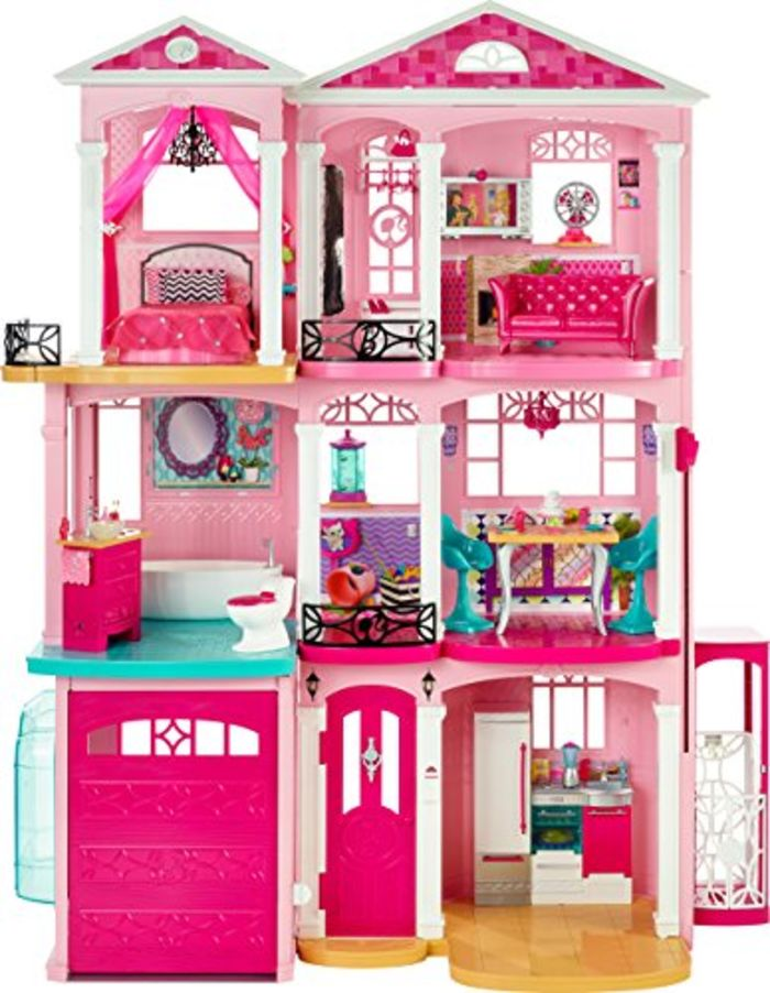 Toys For Age 6 : Best toys for girls age top gift ideas list and