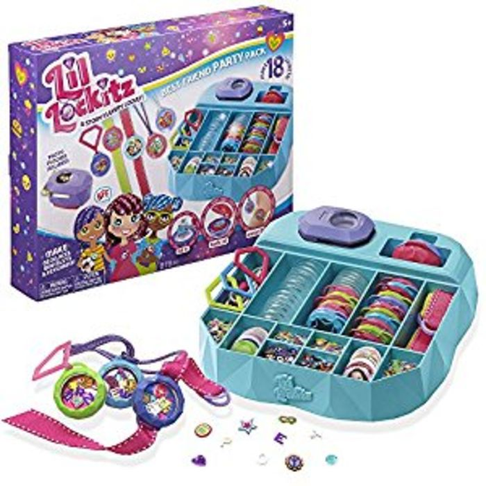 Best Toys For Girls Age 6 : Best toys for girls age top gift ideas list and