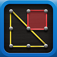 4th Grade Fractions and Decimals | Geoboard- Free