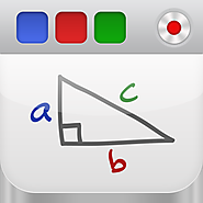 4th Grade Fractions and Decimals | Educreations- Free