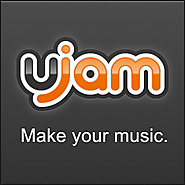 Creative Commons Tools for Digital Projects: MUSIC | UJAM - Make your music.