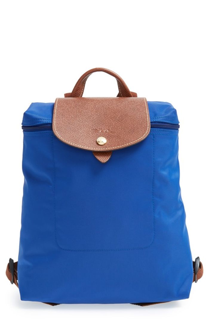 Best Stylish Designer Backpacks For Women On Sale - Reviews And Ratings | A Listly List