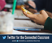 Twitter Tips For Teachers