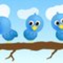 Twitter for Educators - LiveBinder