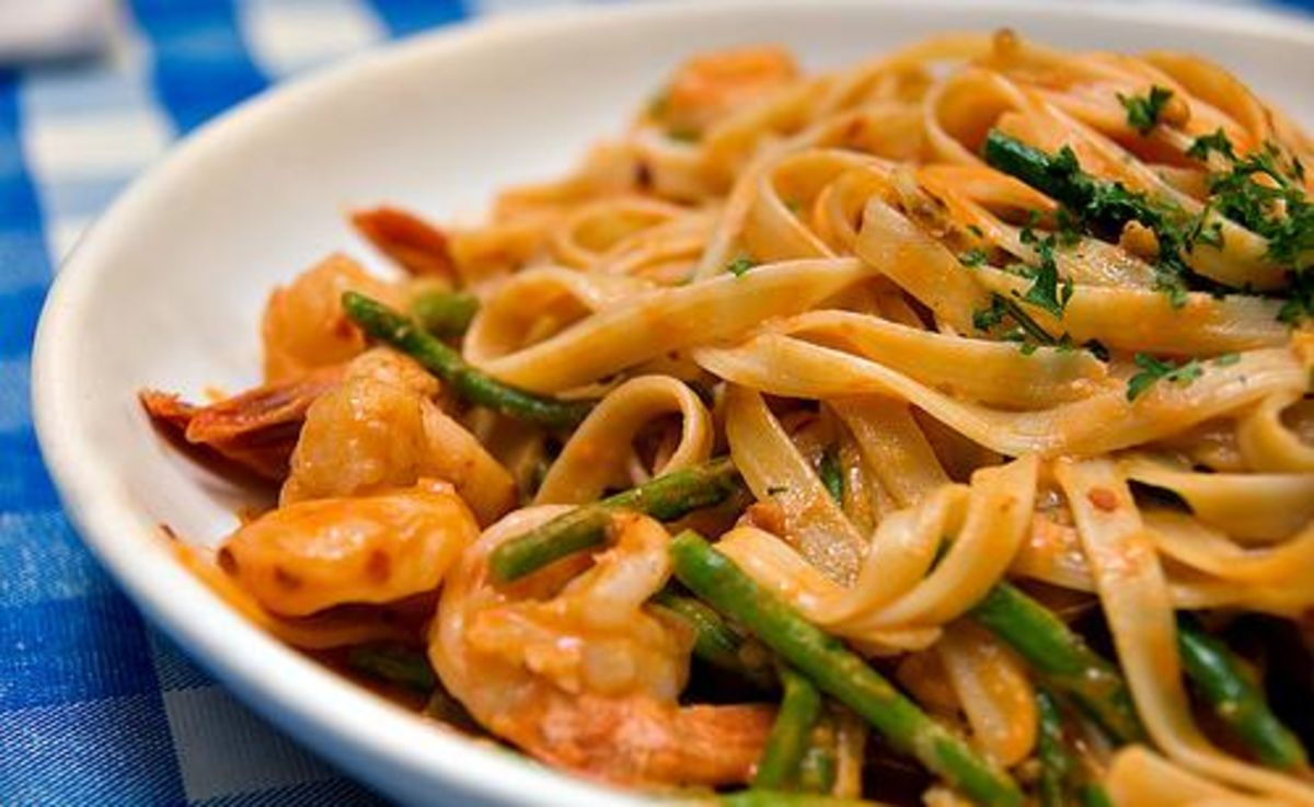 Best late night delivery restaurants in delhi ncr a for Italian food list