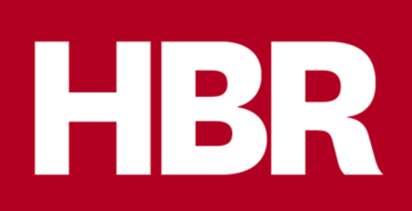 harvard business review magazine blogs case studies articles books webinars Harvard business review, dropping print issues, is looking for the best new forms for the magazine online  editor of harvard business review,  case studies, and .