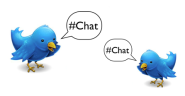 Tweet Chat Tools