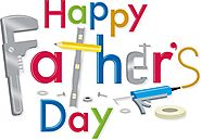 Happy Fathers Day | Happy Fathers Day Images For Wishing Dad