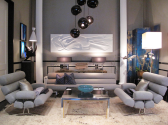 Best Home Decor Shops In The US | Flair Home Collection New York