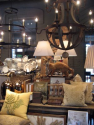 Best Home Decor Shops In The US | R E V I V A L