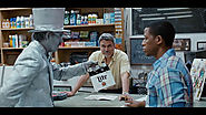 Miller Lite Hits the Bodega for Indie-Style Ads About Neighborhood Characters