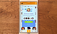Swarm Now Lets You Message Friends Of Friends
