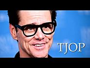 Quick Recovery Plan From Disappointment | Jim Carrey's Secret of Life - Inspiring Message