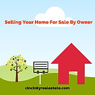 Top For Sale By Owner (FSBO) Articles & Resources | Selling Your Home For Sale By Owner - Cincinnati and Northern Kentucky Real Estate