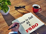 Top For Sale By Owner (FSBO) Articles & Resources | How to Sell a Home For Sale By Owner