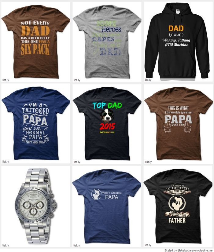 Best Funny Father 39 S Day T Shirts 2017 A Listly List
