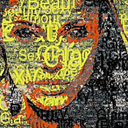 Creativity Apps for Upper Elementary and Beyond | aTypo Picture - Amazing Typographic Picture (a wordfoto)