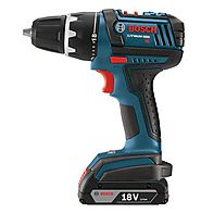 The Best 18v Cordless Drill Reviews: Top 10 for 2015
