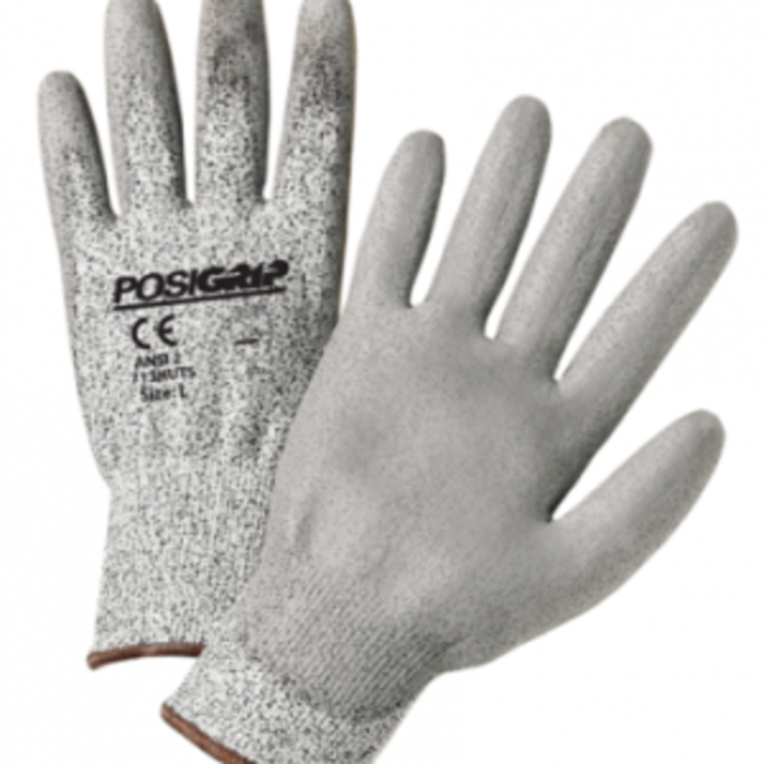 how to make gloves work with touch screen