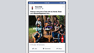 Facebook Says Its Creative Accelerator Program Is Seeing Success In Emerging Markets
