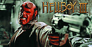 Ron Perlman using social media to push for Hellboy III to close the trilogy