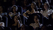 Why L'Oréal Made 100 Women Cry in a Movie Theater, and What Brought Them to Tears