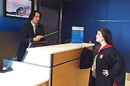 American Airlines Has Confirmed Professor Snape Works For Them