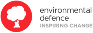 Top Food Security & Environmental Action Sites | Environmental Defence