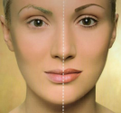 Permanent Makeup London