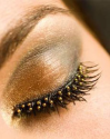 Beauty Treatments | Permanent make-up, will it save you time and is it worth it? - Bag The Web