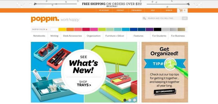 My favourite list of shopping sites where dreams come true for List of online shopping websites