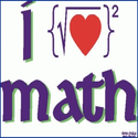 Math Resources - Scoop.it