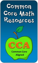 Content - Math | Math Teaching Resources