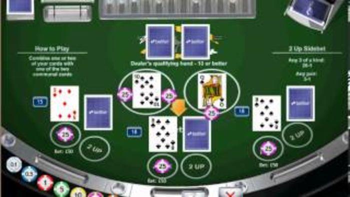 Casino guides   Euro Palace Casino Blog - Part 18