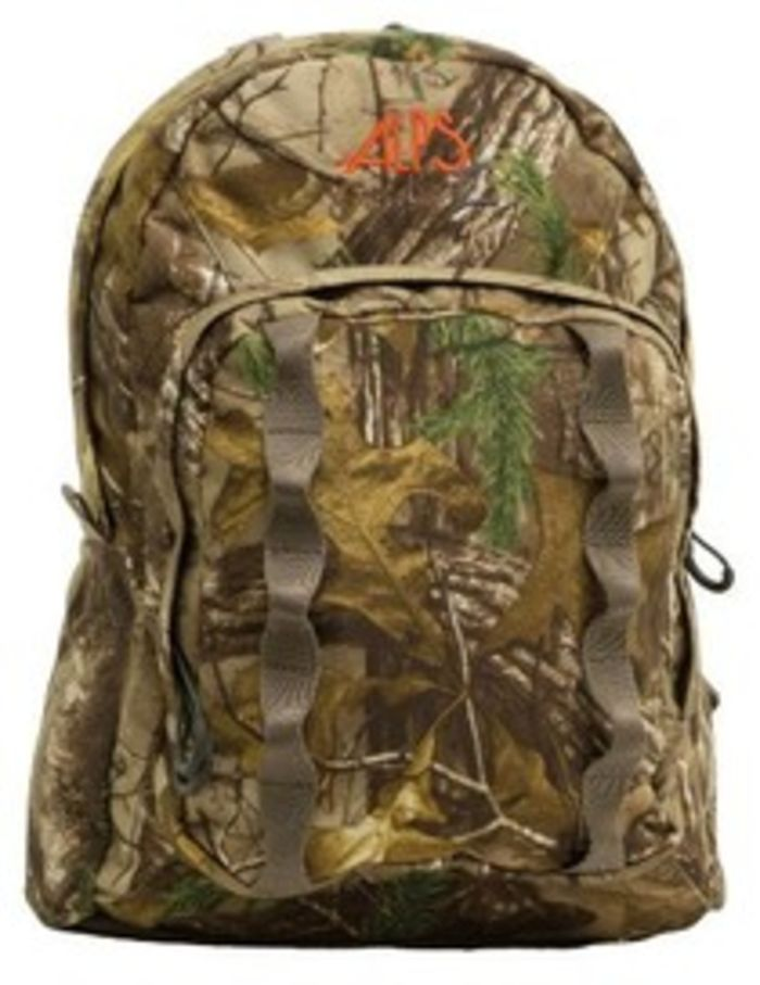 Best Camo Backpacks for School - Highest customer reviews - cover