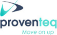 Migration to Microsoft SharePoint | Proventeq