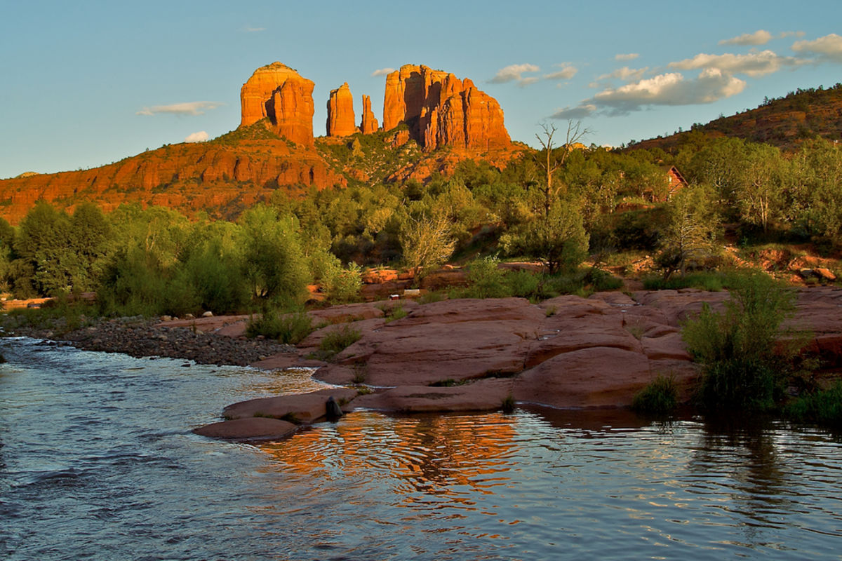sedona helicopter rides with Jvh Sedona Best on Private Jet Vs  mercial besides Helicopter Tour Wilmington Nc also Tours From Sedona as well Airplane Tours in addition Grand Canyon Helicopter Tour Deals.