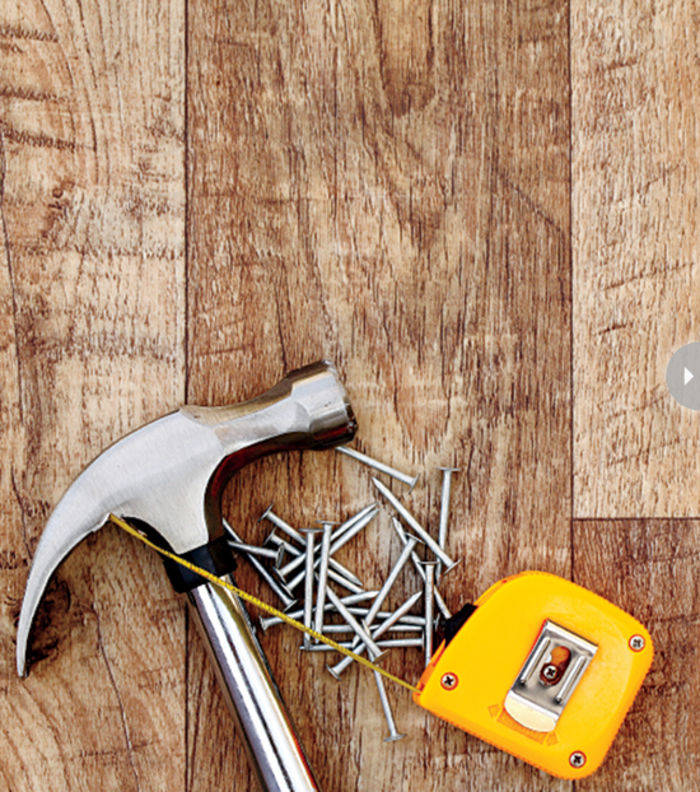 Top 10 Major Do S And Don Ts Of Home Renovation A Listly