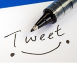TIP#21: 42 Ideas Worth Tweeting About