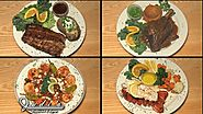 Judi's Restaurant, Sedona Arizona'sHometown Favorite for over 20 Years