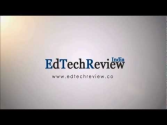 Honor Roll: 2013 EdTech K-12 Must-Read IT Blogs Nominees | Premier Education Technology Community - EdTechReview