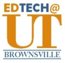 Honor Roll: 2013 EdTech K-12 Must-Read IT Blogs Nominees | Educational Technology News