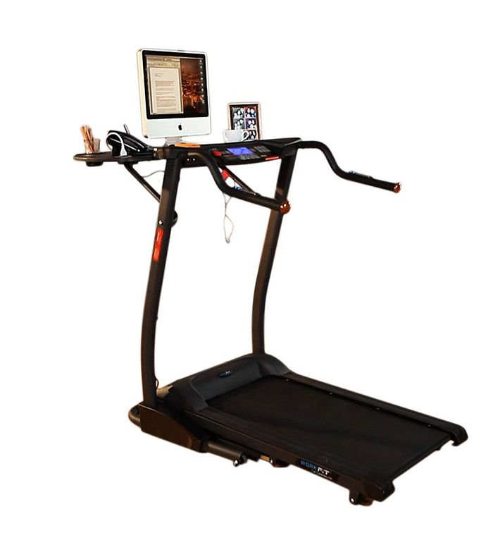 Treadmill Desk Cheap: High Weight Capacity Treadmills For Overweight To Obese
