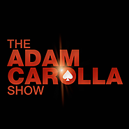 10 Podcasts Every Geek Should Be listening To | The Adam Carolla Show