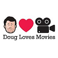 10 Podcasts Every Geek Should Be listening To | Doug Loves Movies