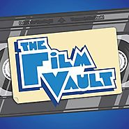 10 Podcasts Every Geek Should Be listening To | The Film Vault